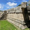 site_archeologique_chichen_itza